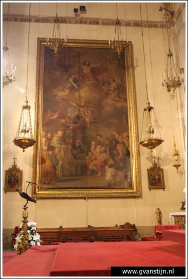 Madrid04 Iglesia de los Jer�nimos 0620_6253.jpg