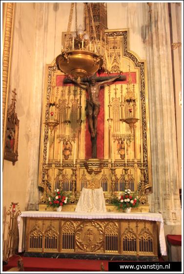 Madrid04 Iglesia de los Jer�nimos 0630_6257.jpg