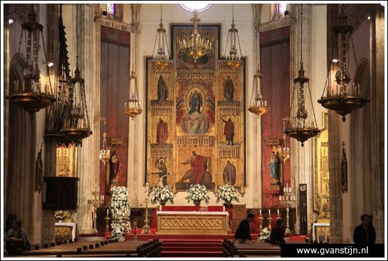 Madrid04 Iglesia de los Jer�nimos 0640_6265.jpg