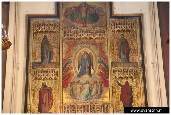 Madrid04 Iglesia de los Jer�nimos 0660_6259.jpg