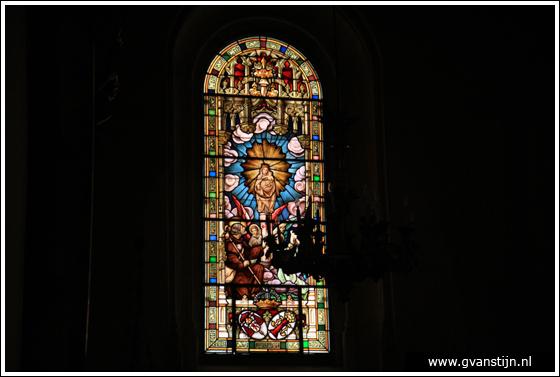Madrid04 Iglesia de los Jer�nimos 0670_6261.jpg