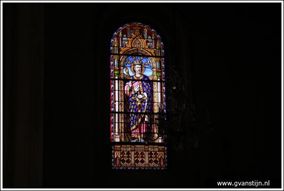 Madrid04 Iglesia de los Jer�nimos 0680_6262.jpg