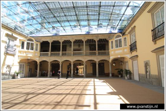 Madrid04 Royal Palace of El Pardo, a few kilometers from Madrid 0690_6390.jpg