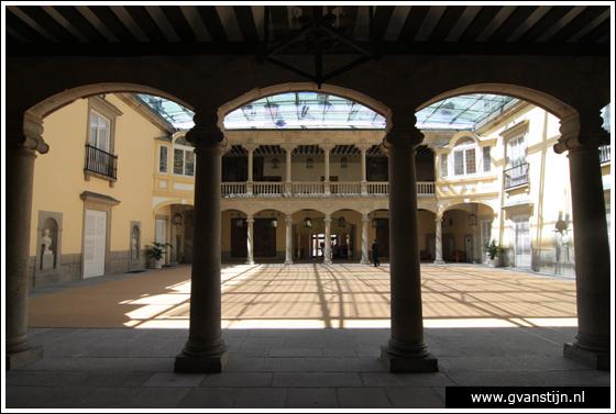 Madrid04 Royal Palace of El Pardo, a few kilometers from Madrid 0720_6395.jpg