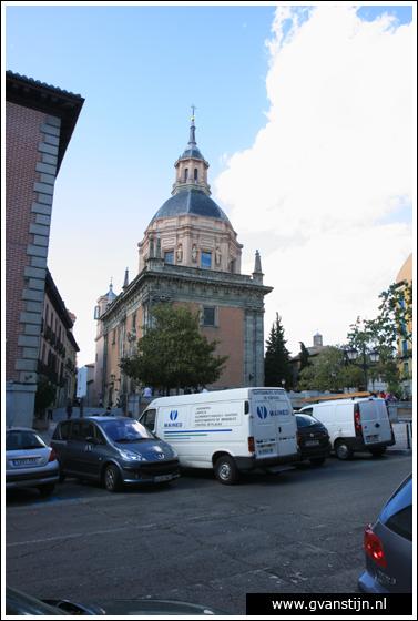 Madrid04 Capilla del Obispo at Plaza Andr�s 0740_6183.jpg