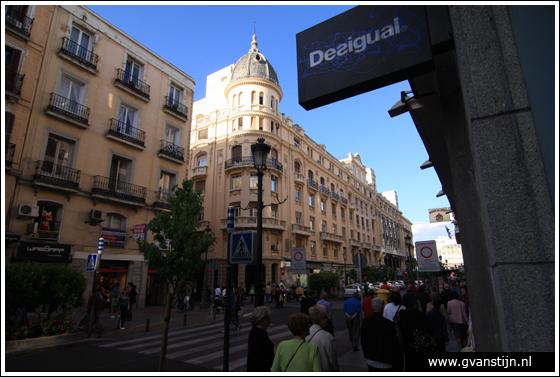 Madrid05 Madrid 0770_6203.jpg