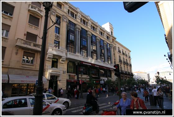 Madrid05 Madrid 0780_6204.jpg