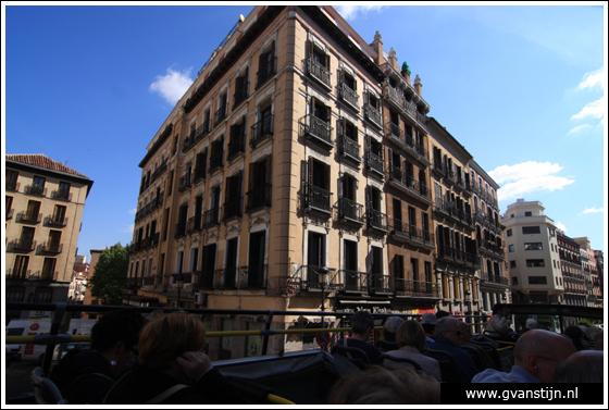 Madrid05 Madrid 0800_6215.jpg