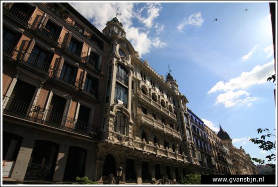 Madrid05 Madrid 0810_6216.jpg
