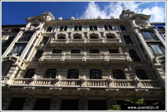 Madrid05 Madrid 0820_6217.jpg