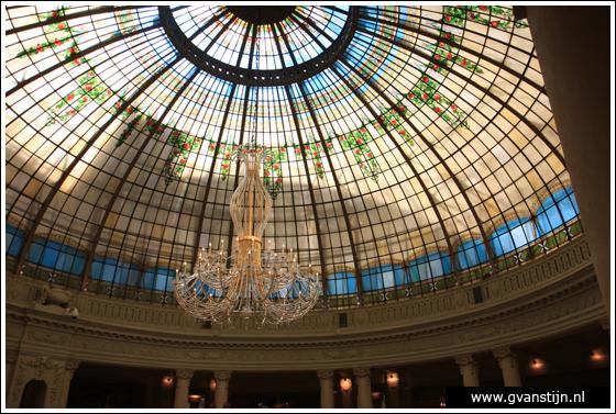 Madrid05 The Westin Palace Hotel  0950_6271.jpg