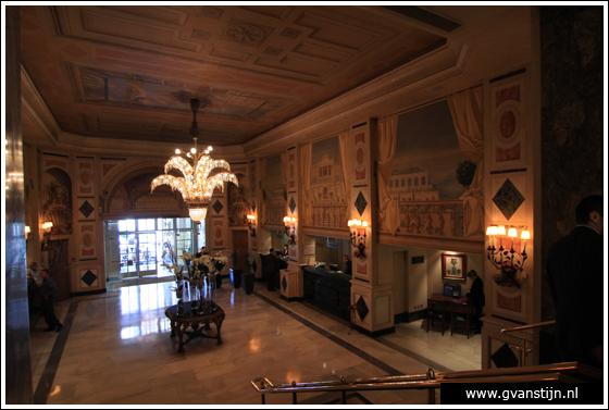 Madrid05 The Westin Palace Hotel  0970_6287.jpg