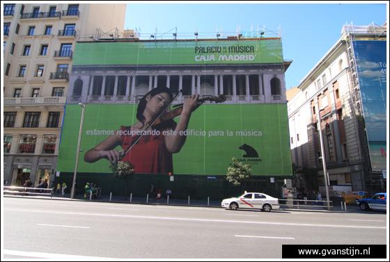 Madrid06 Billboards at Plaza Callao 1100_6386.jpg