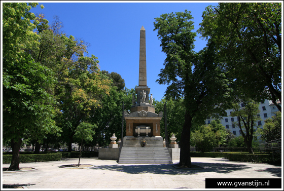 Madrid06 Madrid 1120_6401.jpg