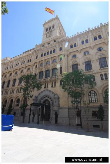Madrid06 Madrid 1140_6404.jpg