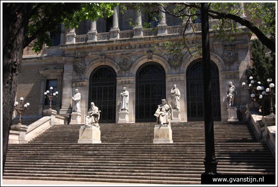 Madrid06 Madrid 1180_6425.jpg