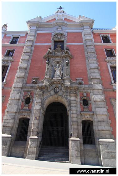 Madrid06 Madrid 1250_6444.jpg