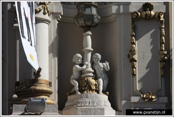 Madrid07 Madrid 1270_6460.jpg