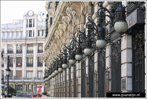 Madrid07 Madrid 1280_6465.jpg