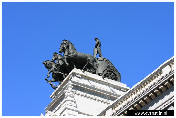 Madrid07 Madrid 1290_6466.jpg