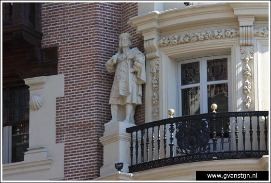 Madrid07 Madrid 1310_6469.jpg