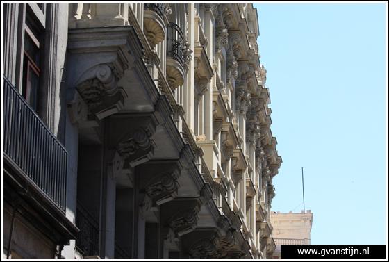 Madrid07 Madrid 1320_6585.jpg
