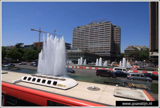 Madrid07 Madrid 1340_6594.jpg
