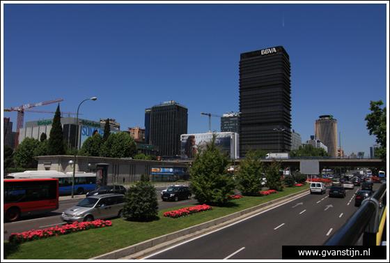 Madrid07 Madrid 1350_6599.jpg