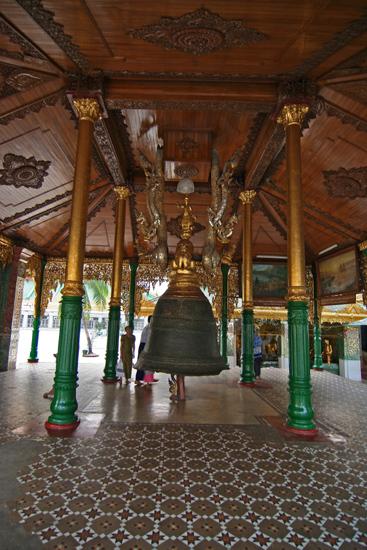 Yangon1 Yangon - Shwedagon pagode   0080_4723.jpg