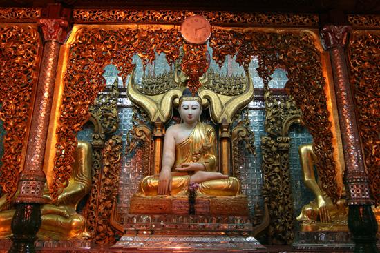 Yangon1 Yangon - Shwedagon pagode   0120_4744.jpg