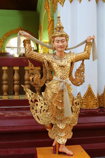 Yangon1 Yangon - Shwedagon pagode   0200_4953.jpg