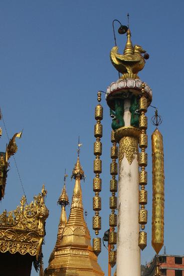 Yangon2 Sule Paya Pagode   0290_4771.jpg
