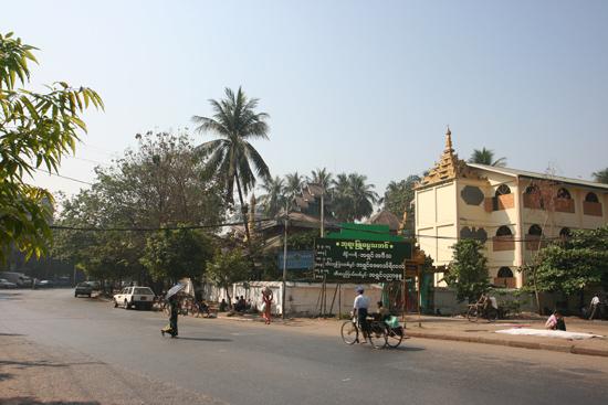Yangon2 Yangon centrum   0480_8305.jpg