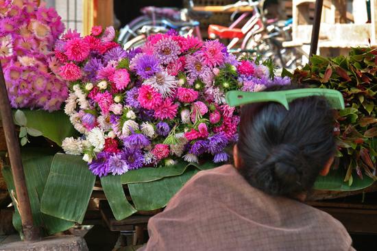 Mandalay Mandalay  Markt   0570_5063.jpg