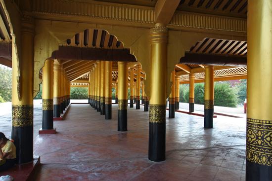 Mandalay Mandalay - Royal Palace   0590_5588.jpg