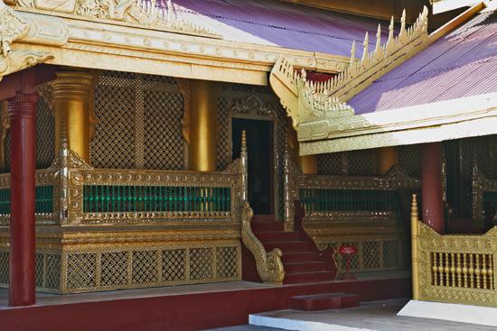 Mandalay Mandalay - Royal Palace   0630_5619.jpg