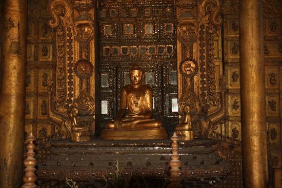 Mandalay Shwenandaw Kyaung  klooster (1895)   0670_5636.jpg