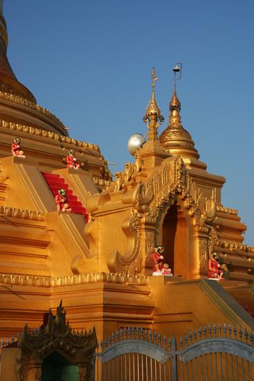 Mandalay Mandalay Kuthoday Paya (Pagode) (1857)   0750_5695.jpg