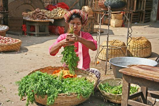 Mandalay Mandalay Groentemarkt   0780_5564.jpg