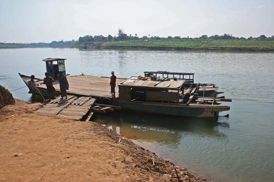 Ava Boottocht op de Ayeyarwaday Rivier naar Ava (of Inwa)   1080_5412.jpg