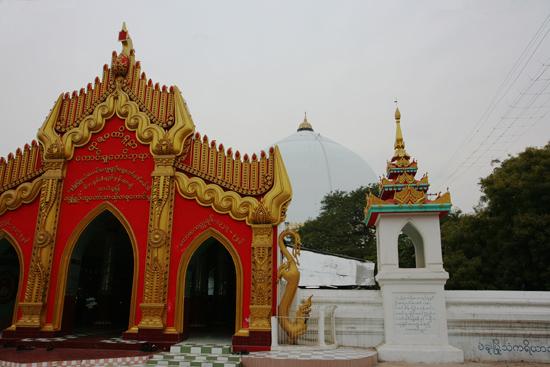 Monywa1 Sagaing Kaunghmudaw Paya (pagode) (1636)   1250_5732.jpg