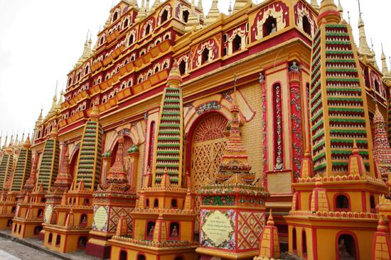 Monywa1 Monywa Thanboddhay Paya Pagode   1270_5742.jpg