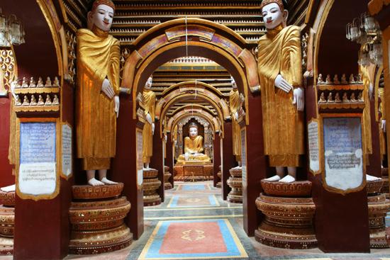 Monywa1 Monywa Thanboddhay Paya Pagode   1280_5774.jpg