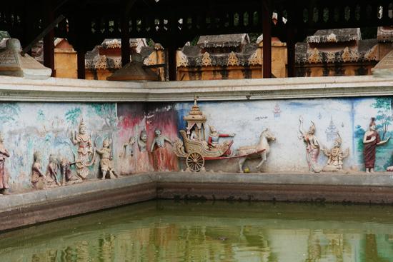 Monywa1 Monywa Thanboddhay Paya Pagode   1360_5758.jpg