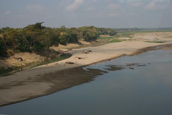 Bagan1 Onderweg naar Bagan Irrawady River   1690_5955.jpg