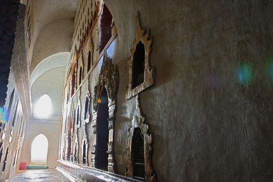 Bagan1 Bagan Ananda Pahto (1090-1105) (52m hoog)   1760_6008.jpg