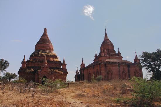Bagan1 Bagan landschap   1920_6082.jpg