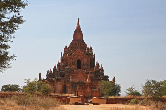 Bagan2 Bagan - Tayok Pye Paya ?  Ik ben los, te veel payas, ik kan me de namen echt niet meer herinneren   2010_6186.jpg