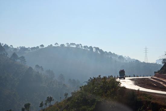 Kalaw1 Trekking langs de dorpen van de bergvolkeren   2510_6445.jpg