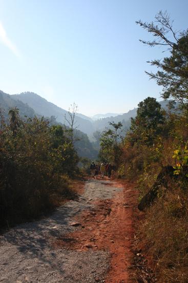 Kalaw1 Trekking langs de dorpen van de bergvolkeren   2540_6459.jpg